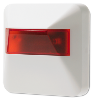Security products gt fire products gt remote led indicator 801hl